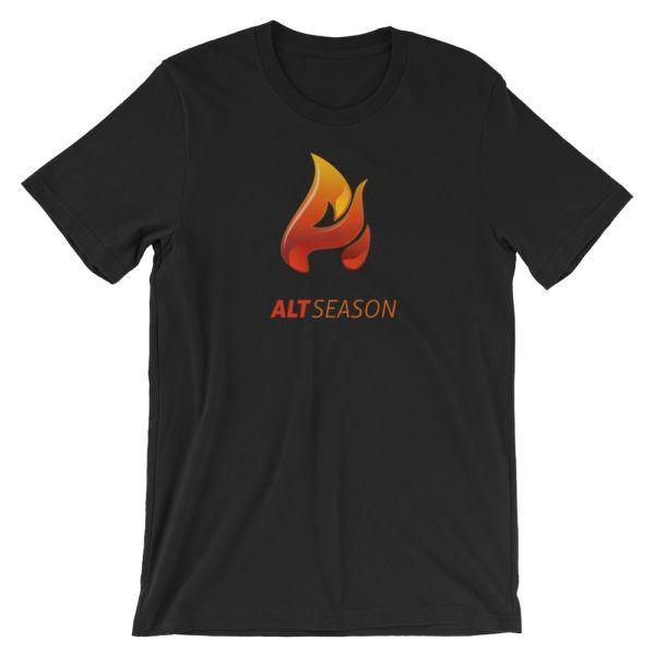 Alt Season T-Shirt