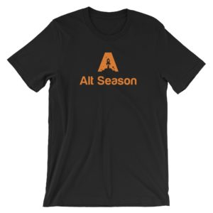 Alt Season T-Shirt
