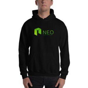 NEO Hoodie