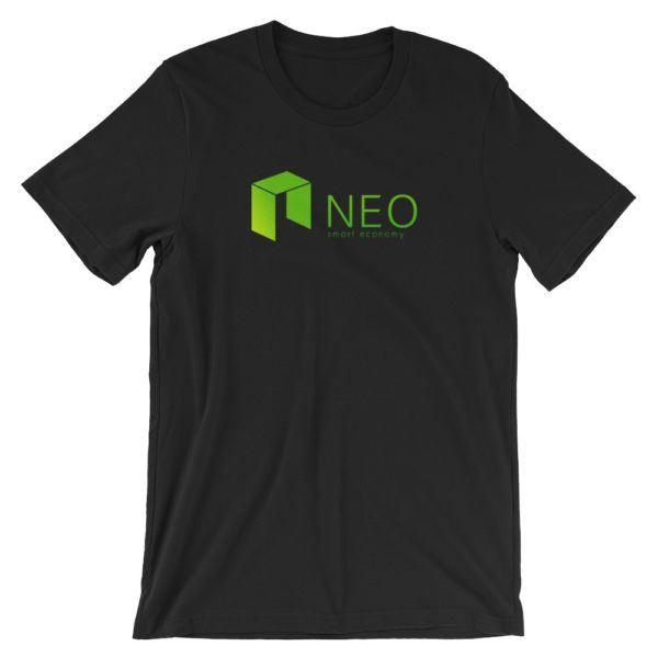 NEO Tee Shirt