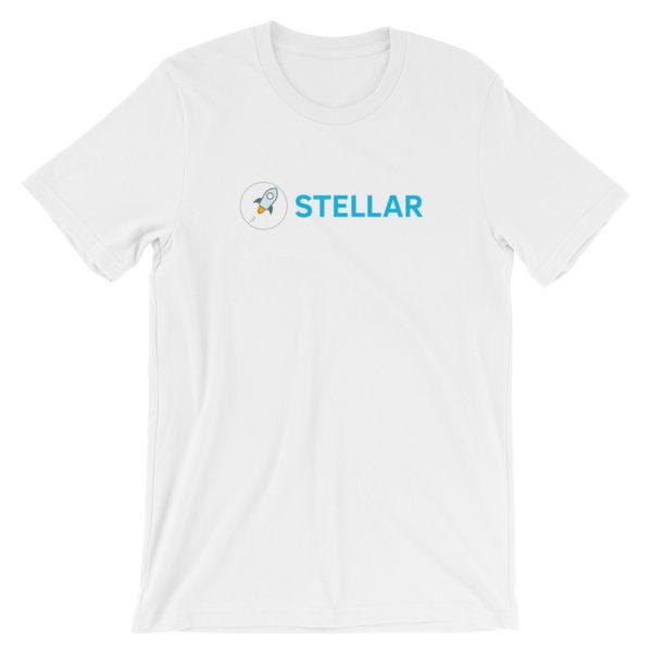 Stellar Lumens T-Shirt