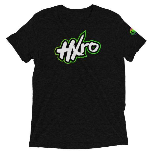 Hxro T-Shirt